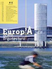 Revista Europ'A 6