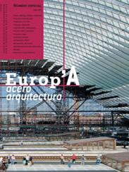Revista Europ'A Especial